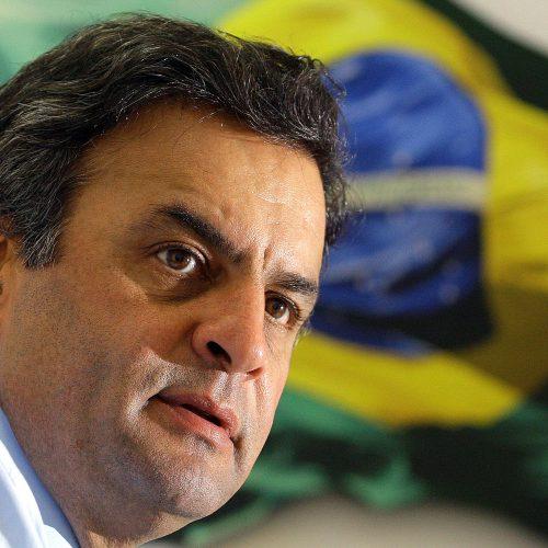 Aécio Neves poderá voltar imediatamente ao Senado Federal