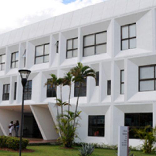 CAMAÇARI: Cidade do Saber abre inscrições para 120 vagas para cursos variados