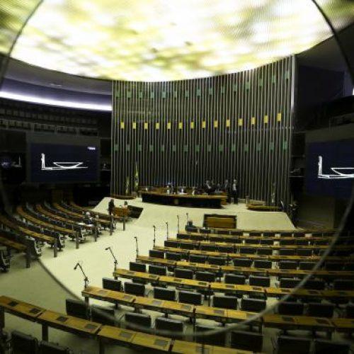 Congresso terá semana decisiva na votação da reforma política