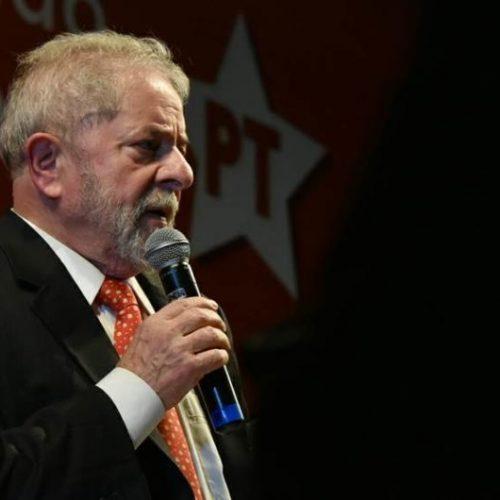 Decisão da ONU sobre Lula fica para 2018