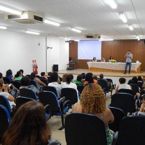 Congresso Estadual de Educação Inclusiva é lançado em Lauro de Freitas