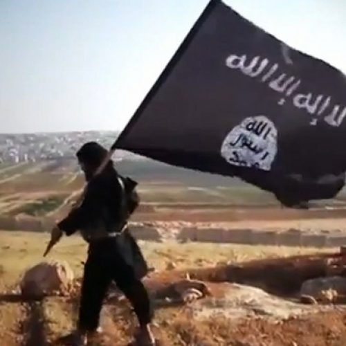 Estado Islâmico assume autoria de ataque em Marselha