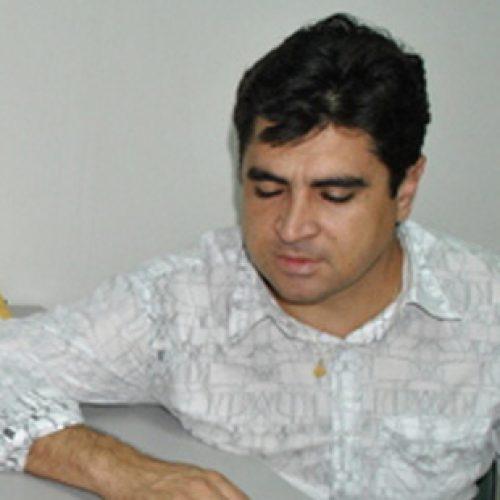 Ex-prefeito de Piripá é multado e terá que devolver R$ 130 mil aos cofres públicos