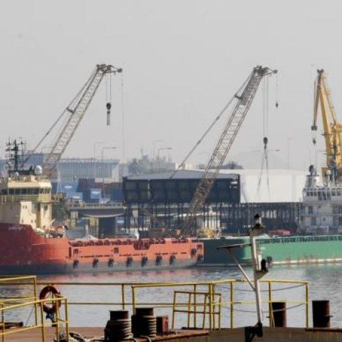 Exportações têm crescimento de 15,1% em setembro, anuncia a FGV