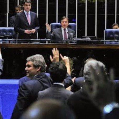 Fundo público de campanha nasce com rombo de R$ 300 milhões