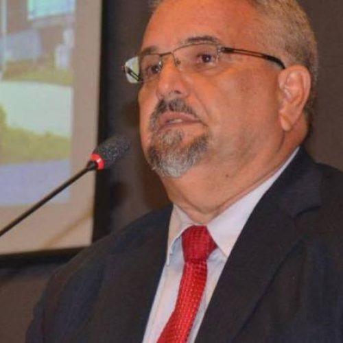 Galo critica perdão de dívida bilionária a ruralistas e chama Temer de irresponsável