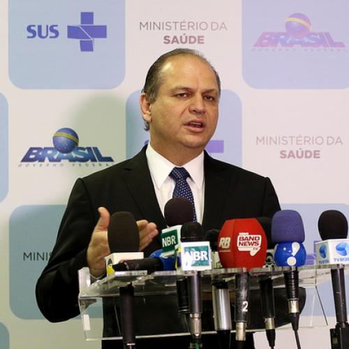 Governo enfrenta resistência de Caixa e BB com precatórios