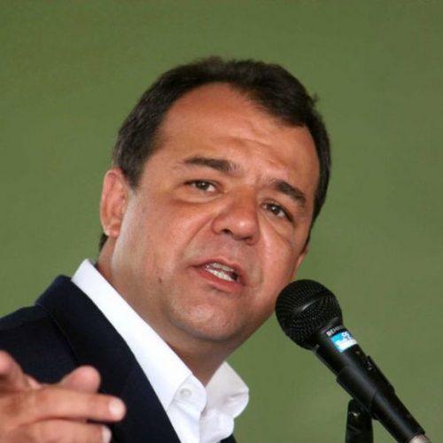 Justiça nega habeas corpus e Cabral seguirá para presídio federal
