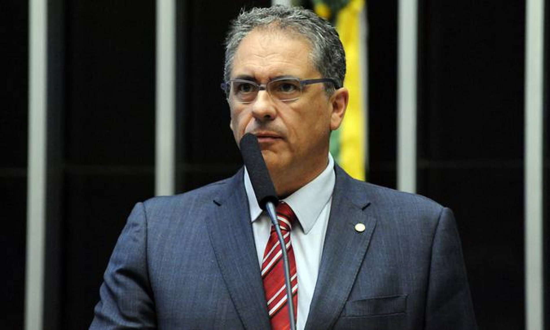 Líder do PT defende que Câmara vote sobre abuso de autoridade na próxima semana