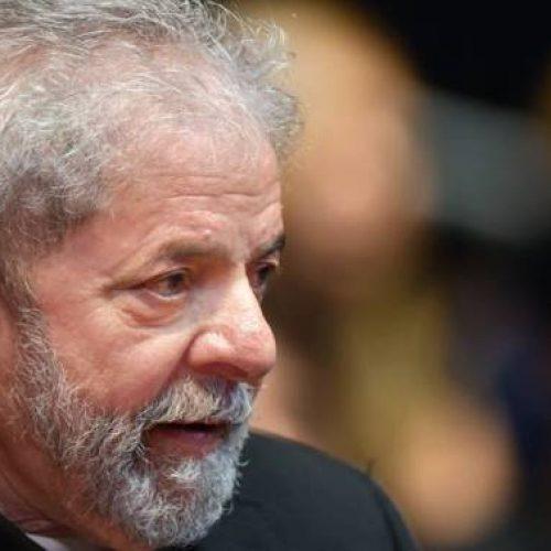 Lula diz que Dilma Rousseff 'traiu' seu eleitorado