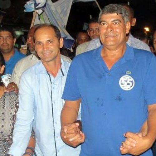 MP recomenda suspensão de aumento salarial de prefeito e vereadores de Santa Cruz Cabrália