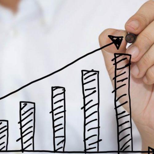 Mercado de seguros cresce 4,8% até agosto