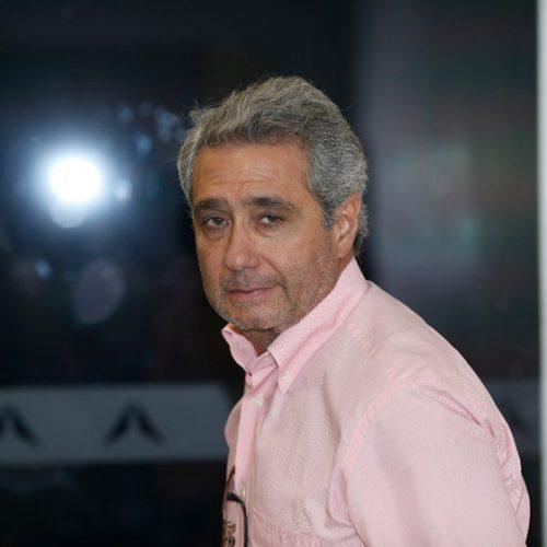 Ministro Fachin autoriza depoimento de Ricardo Saud à CPMI da JBS