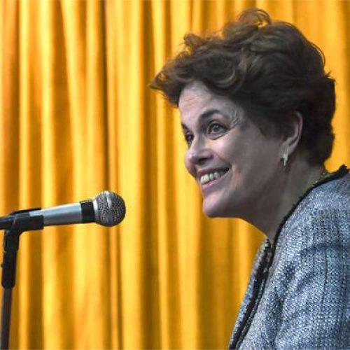 Moro adverte procurador e ensina advogado a tratar Dilma Rousseff; assista