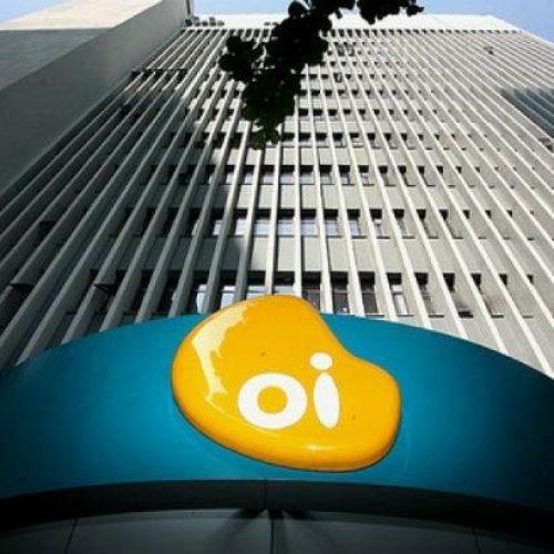 Assembleia de credores da Oi é adiada para 19 de dezembro