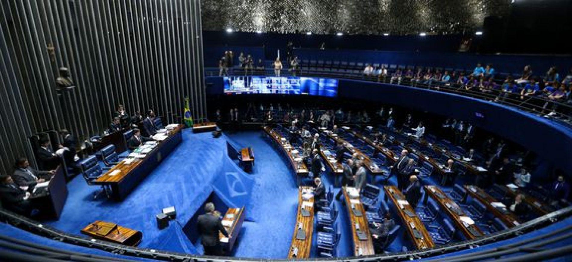 Reforma política: saiba o que muda nas eleições de 2018