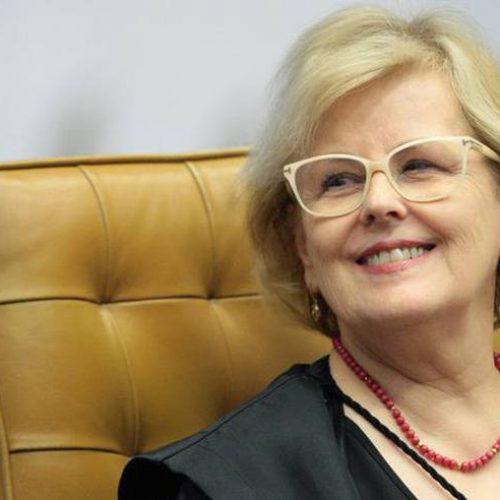 Rosa Weber decide levar ao plenário pedido do PSL para suspender fundo eleitoral