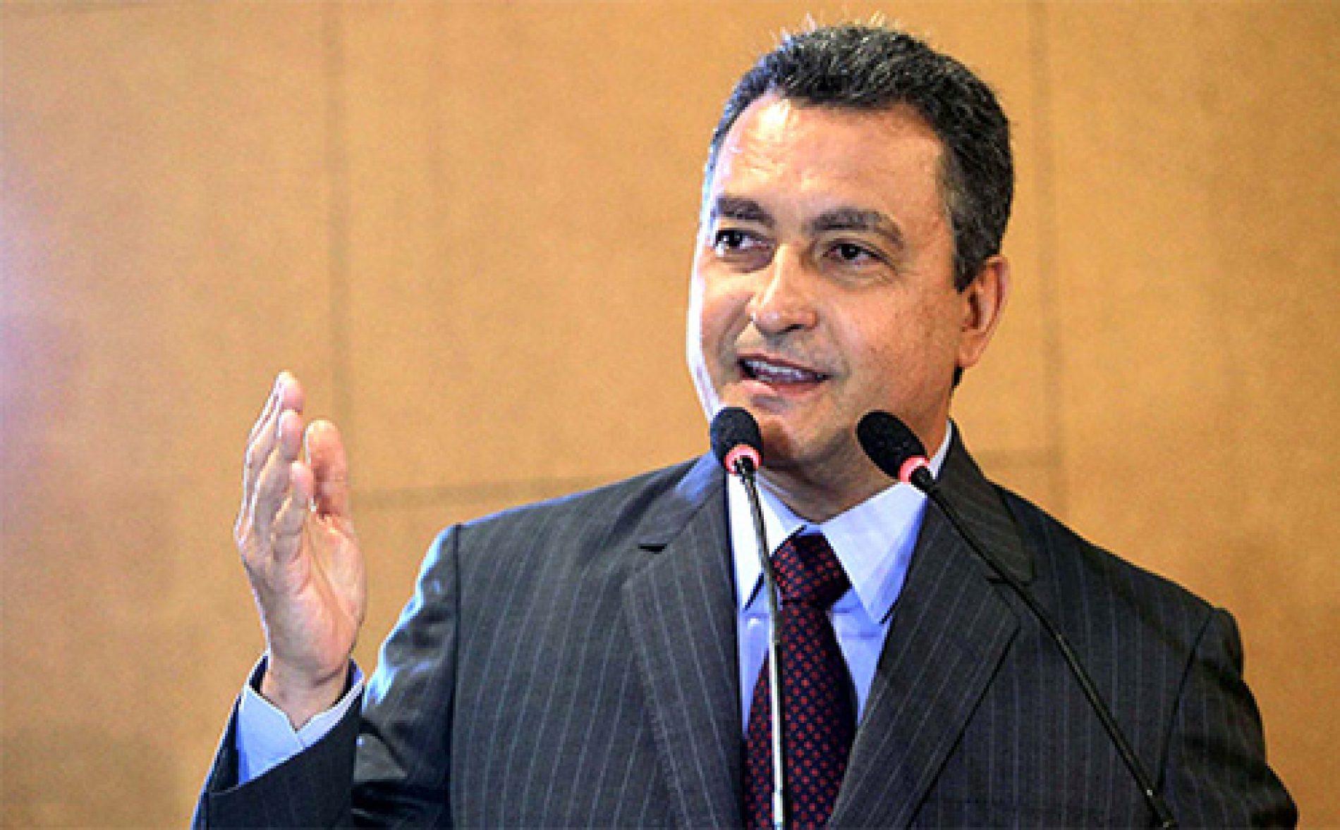 Rui Costa assina contrato para duplicação da rodovia Ilhéus-Itabuna nesta segunda-feira