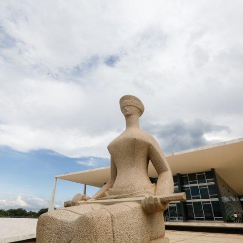 STF retoma este mês julgamento que pode restringir foro privilegiado
