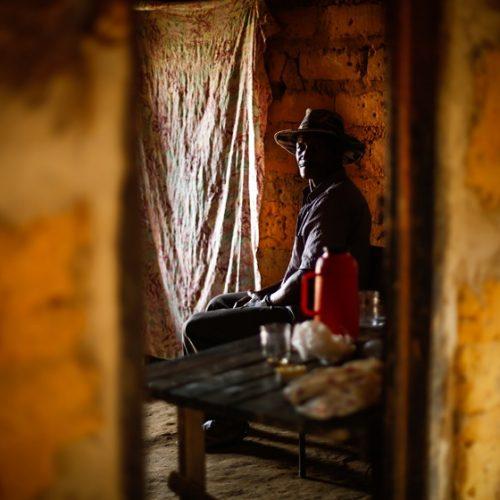 STF suspende portaria que altera definição de trabalho escravo