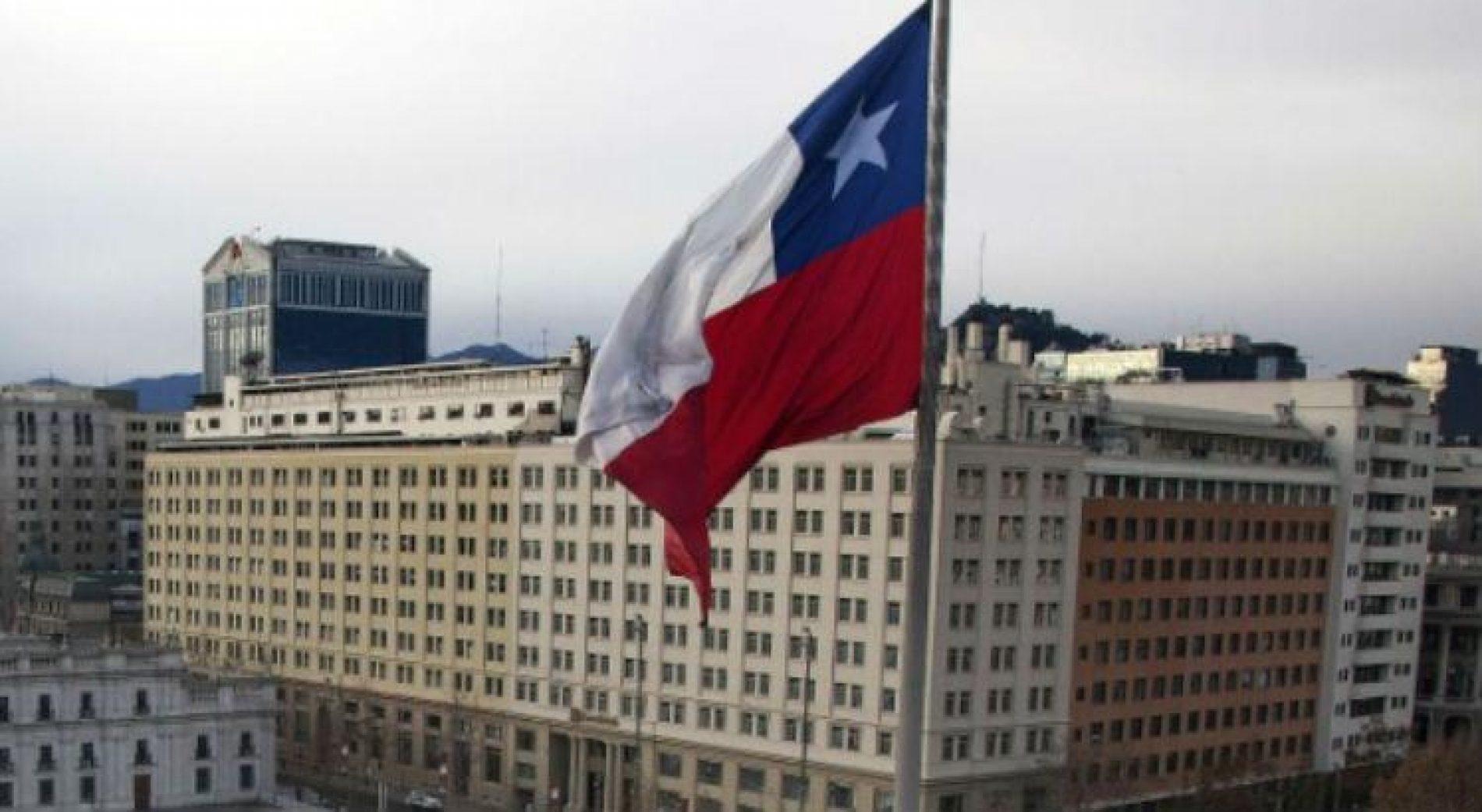 Terremoto de 6,3 graus atinge o Norte do Chile