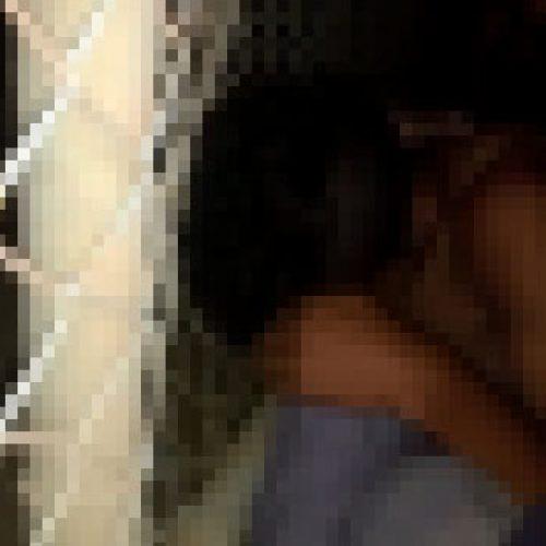 Conquista: Vídeo mostra assaltante quase sendo linchado; assista