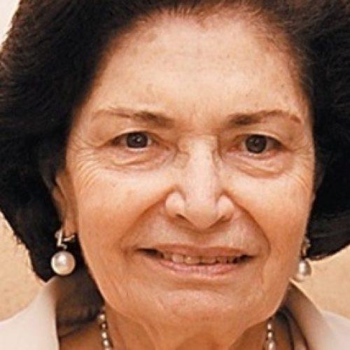 Bancada de Oposição na Assembleia presta solidariedade ao prefeito e a família Magalhães pela morte de D. Arlete