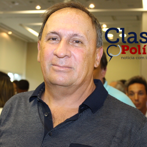 Salvador: Deputado do PSDB sugere que Wagner tentou impedir Congresso do MBL