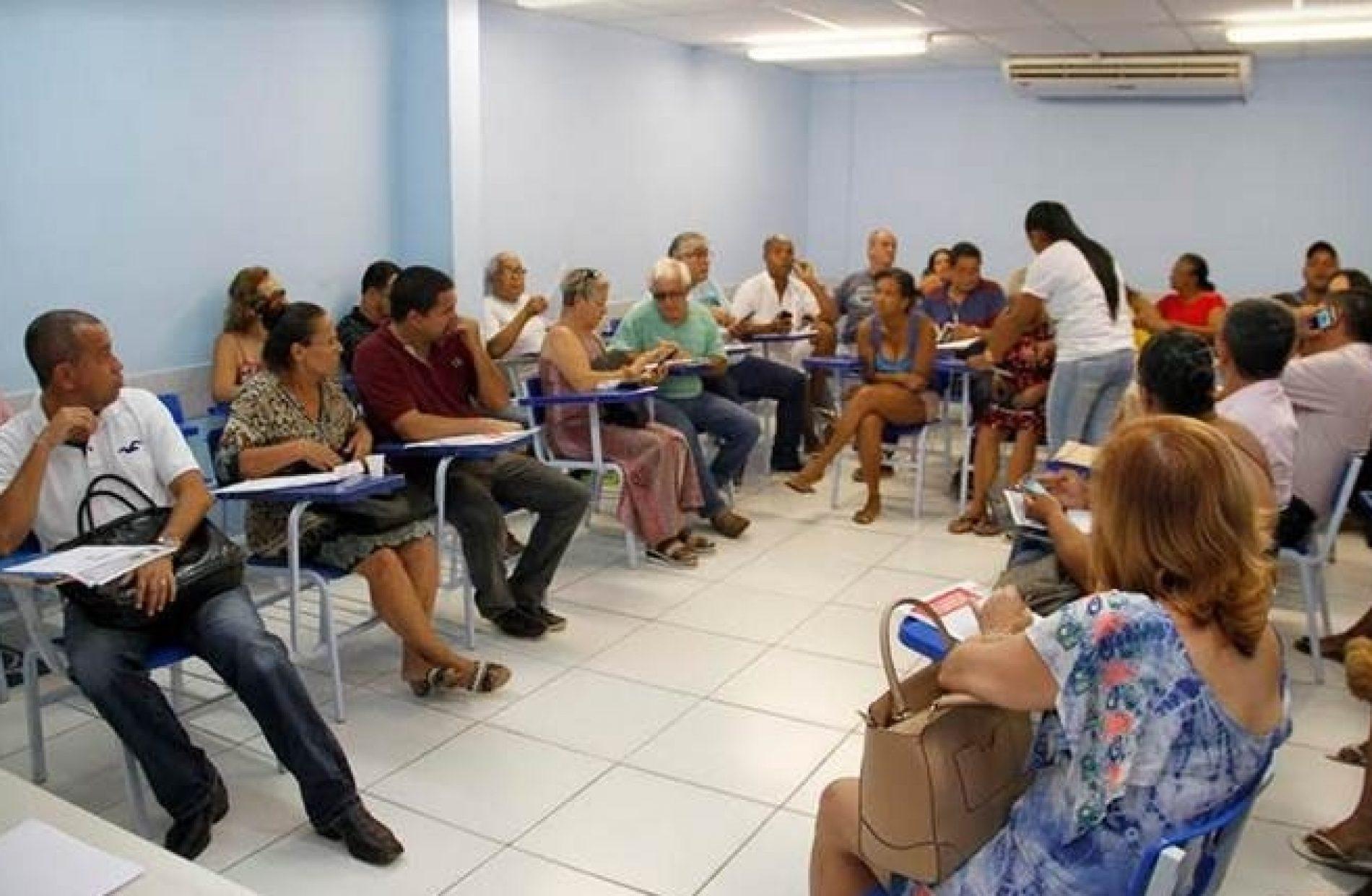 Lauro de Freitas prorroga Mutirão de Conciliação Judicial até dia 11