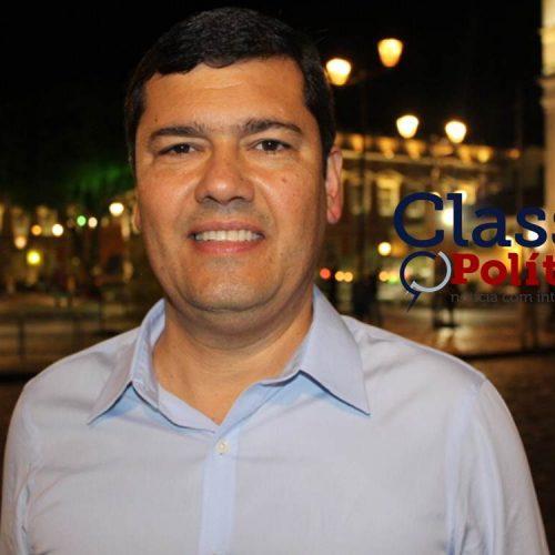 Tinoco fala sobre edição do projeto Pelourinho Dia e Noite; assista