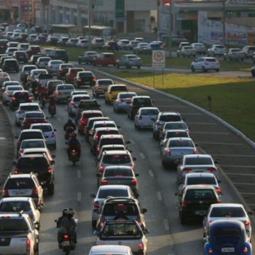 Perigo nas ruas: 84% dos recalls em airbags não foram atendidos