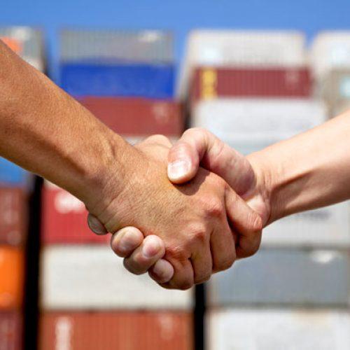 Brasil e México avaliam nesta sexta-feira ampliação do comércio bilateral