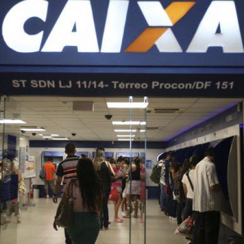 Caixa vai liberar R$ 1,5 bi a Estados e municípios