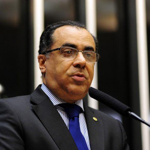 """STJ nega pedido de """"deputado presidiário"""" para voltar ao trabalho"""