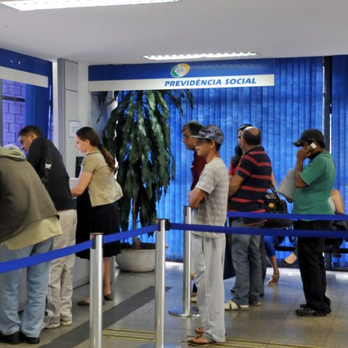 Com economia menor, Planalto fecha texto da reforma da Previdência