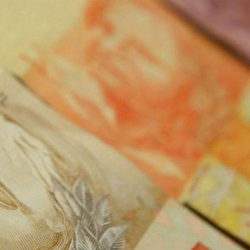 Congresso aprova projetos que liberam R$ 1,5 bi em créditos suplementares