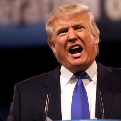 Donald Trump se enfurece após ataque terrorista e desabafa no Twitter