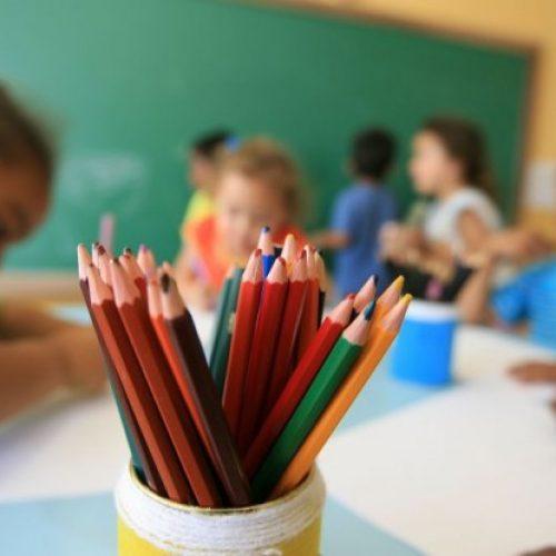 Camaçari: Prefeitura inicia trabalhos do Núcleo de Alfabetização
