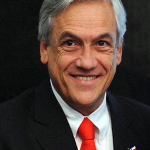 Eleições no Chile vão a segundo turno com Piñera na liderança
