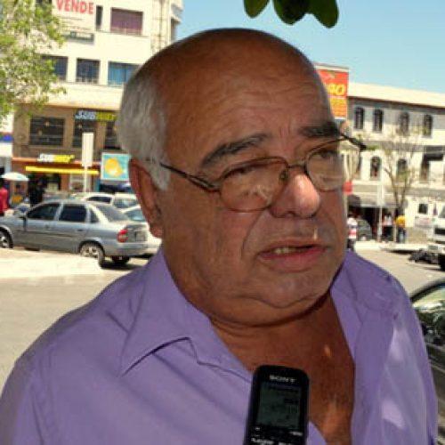 Encruzilhada: Ex-prefeito fica inelegível por demitir servidoras que não apoiaram candidato, diz juíza