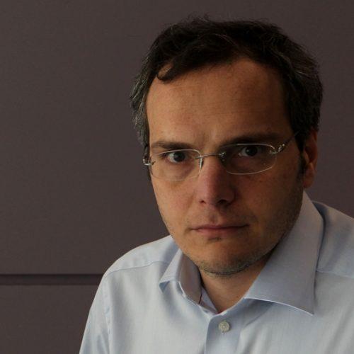 Delator da J&F desafia Funaro sobre dinheiro no bunker