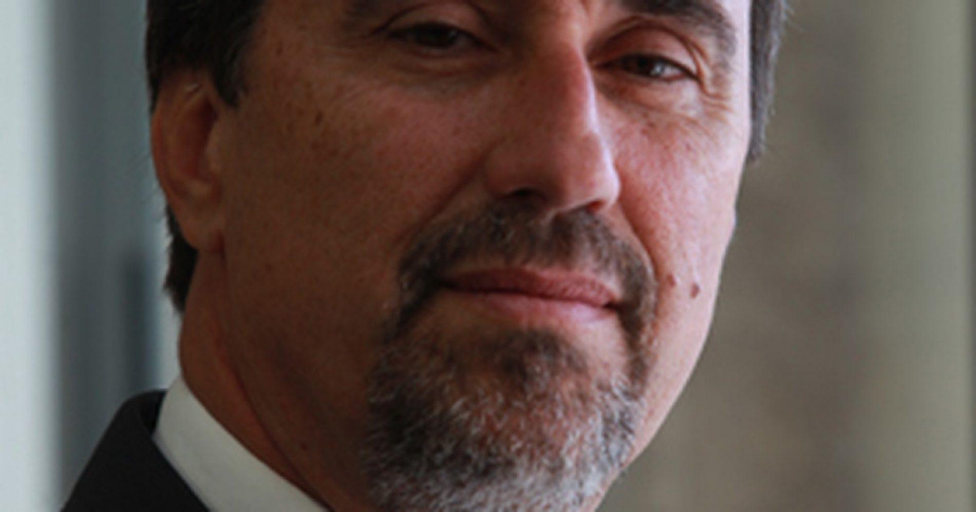 PP reivindica comando do Ministério das Cidades