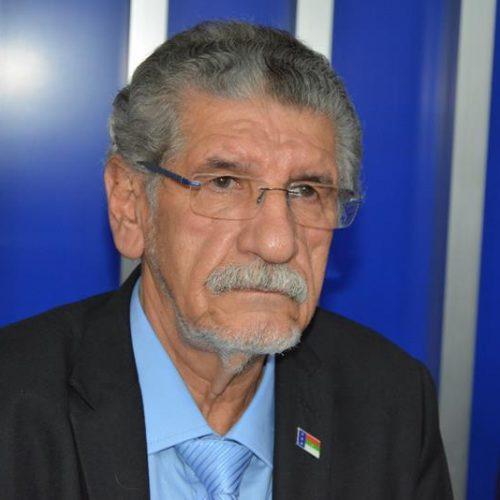 Conquista: Estelionatário utilizou 20 cheques de Herzem Gusmão para aplicar golpes na praça