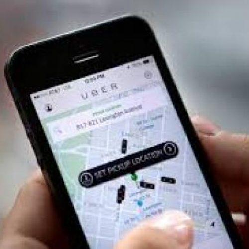 Justiça britânica decide que motoristas do Uber não são autônomos