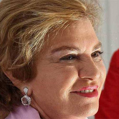 Justiça nega pedido de absolvição de Marisa Letícia Lula da Silva