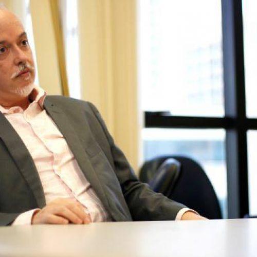 Lava Jato diz que opinião do chefe da PF é 'sem relevância'