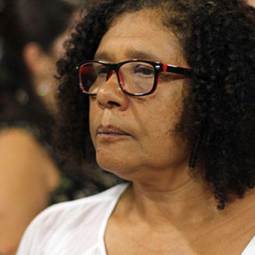 """""""Não iremos nos intimidar com esse julgamento político"""", diz vereadora do PT"""