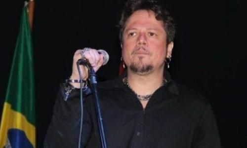 Morre ex-vocalista do grupo Dominó após infecção generalizada