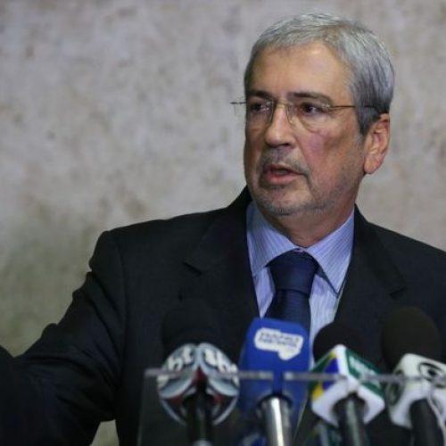 O presidente Temer, os três PMDBs, os dois PSDBs, a reforma da Previdência e Imbassahy