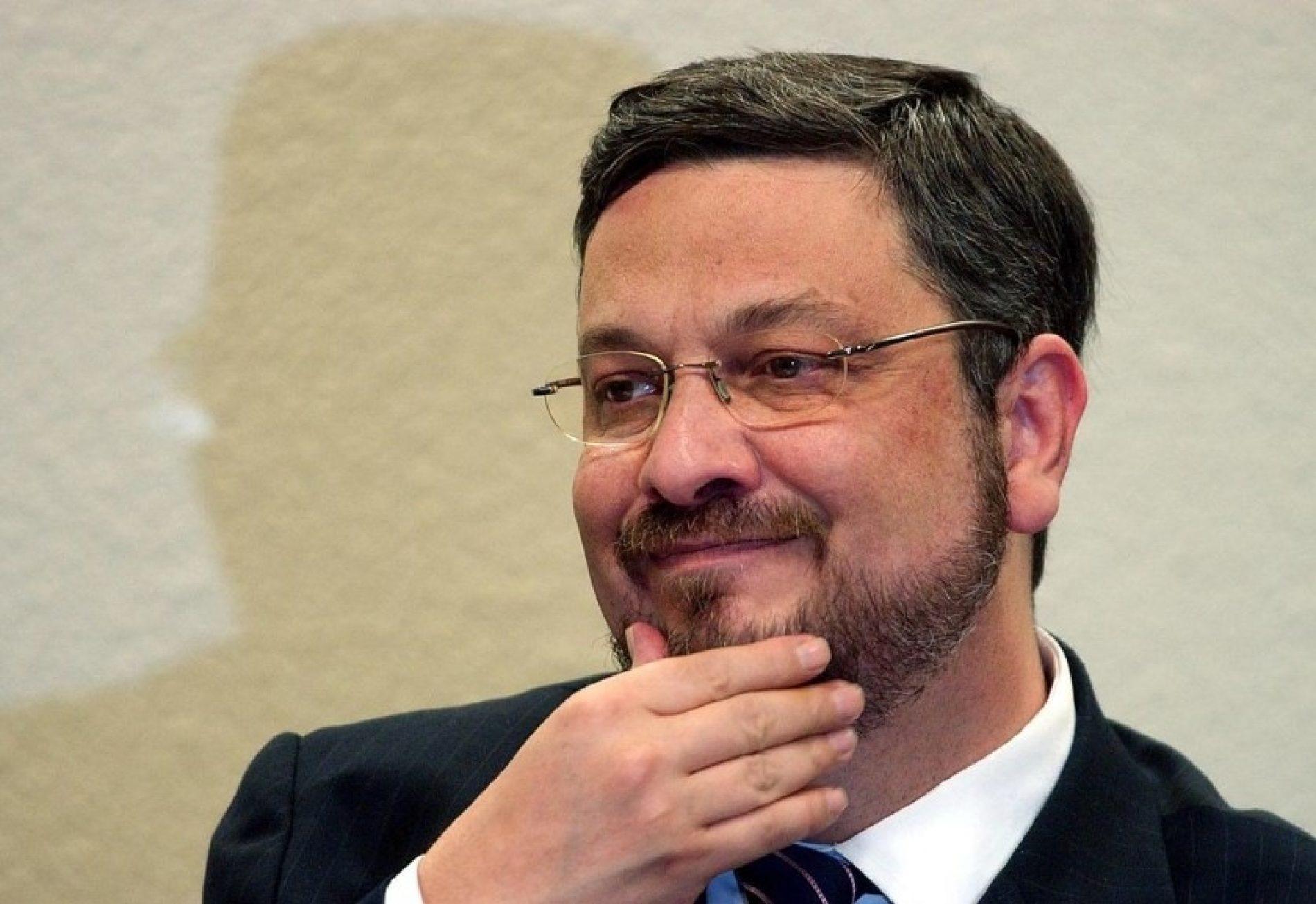 PF investiga Paulo Skaf, Steinbruch e Palocci por corrupção